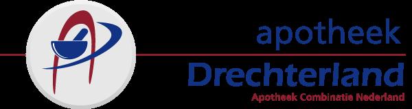 ACN | Apotheek Drechterland